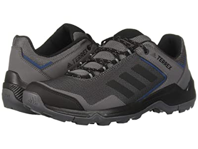 adidas Outdoor Terrex Eastrail (Grey Four/Black/Grey Three) Men