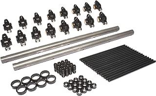 COMP Cams RP1622-16 Ultra Pro Magnum Rocker Arm/Pushrod Kit for Small Block Chrysler