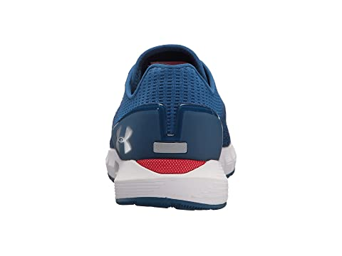 Pay With Paypal Online Under Armour UA HOVR Sonic Moroccan Blue/Scribe Blue/Metallic Iron How Much Sale Online uw1Noc