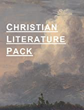 Christian Literature Pack: The Hymns of Martin Luther (Containing 33 Musical Scores), Blackstone's Jesus is Coming, John L...