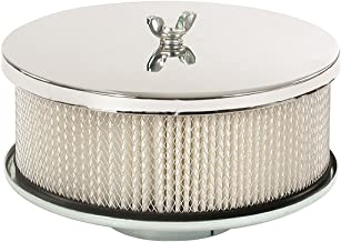Mr. Gasket 1490 Air Cleaner