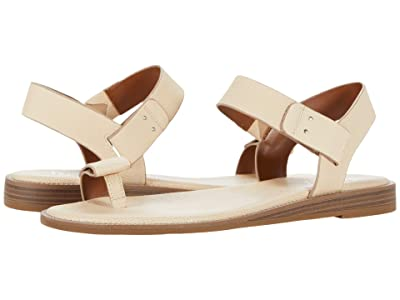 Franco Sarto Geranio by SARTO (Sugar Cookie) Women