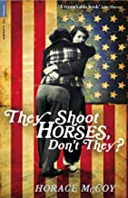 Best they shoot horses don t they book Reviews