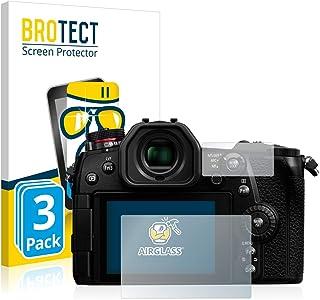 Suchergebnis Auf Für Panasonic G9 Displayschutzfolien Kamerazubehör Elektronik Foto