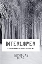 Interloper: A Story of Self-Help for Sexually Assaulted Men