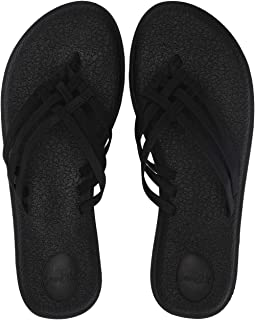 SandalsFree Women's SandalsFree ShippingShoes Women's SandalsFree Women's ShippingShoes 3L54jcqAR
