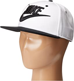 Nike Kids Future True Snapback Cap (Big Kids)