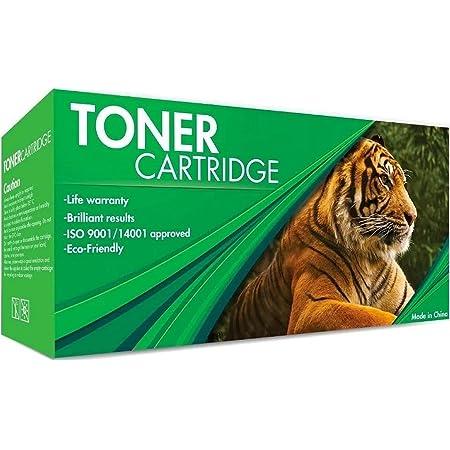 TONER 111s Genérico Color Negro Compatible con Impresoras Samsung Xpress M2020 SL-M2022 SL-M2070 SL-M2071