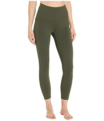SKECHERS GOWALK 7/8 Leggings Women