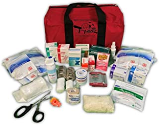 Sports Team First Aid Pack