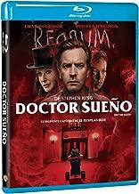 Doctor Sueño [Blu-ray]