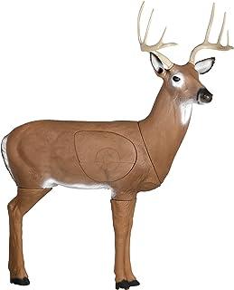 Delta 51490 Bloodline Buck ، X-Large