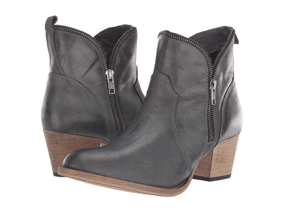 Dingo Alisyn (Black) Cowboy Boots