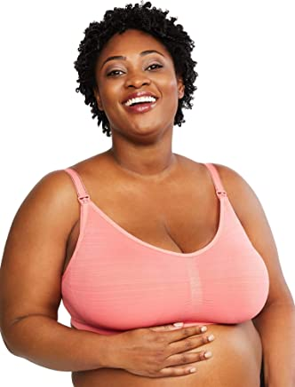 c3c2bfb3310b7 Motherhood Maternity   Amazon.com  Nursing   Maternity Bras  Nursing ...