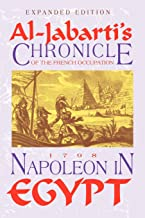 napoleon in egypt book