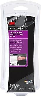 "3M 08582 36"" Door Edge Protection Film"