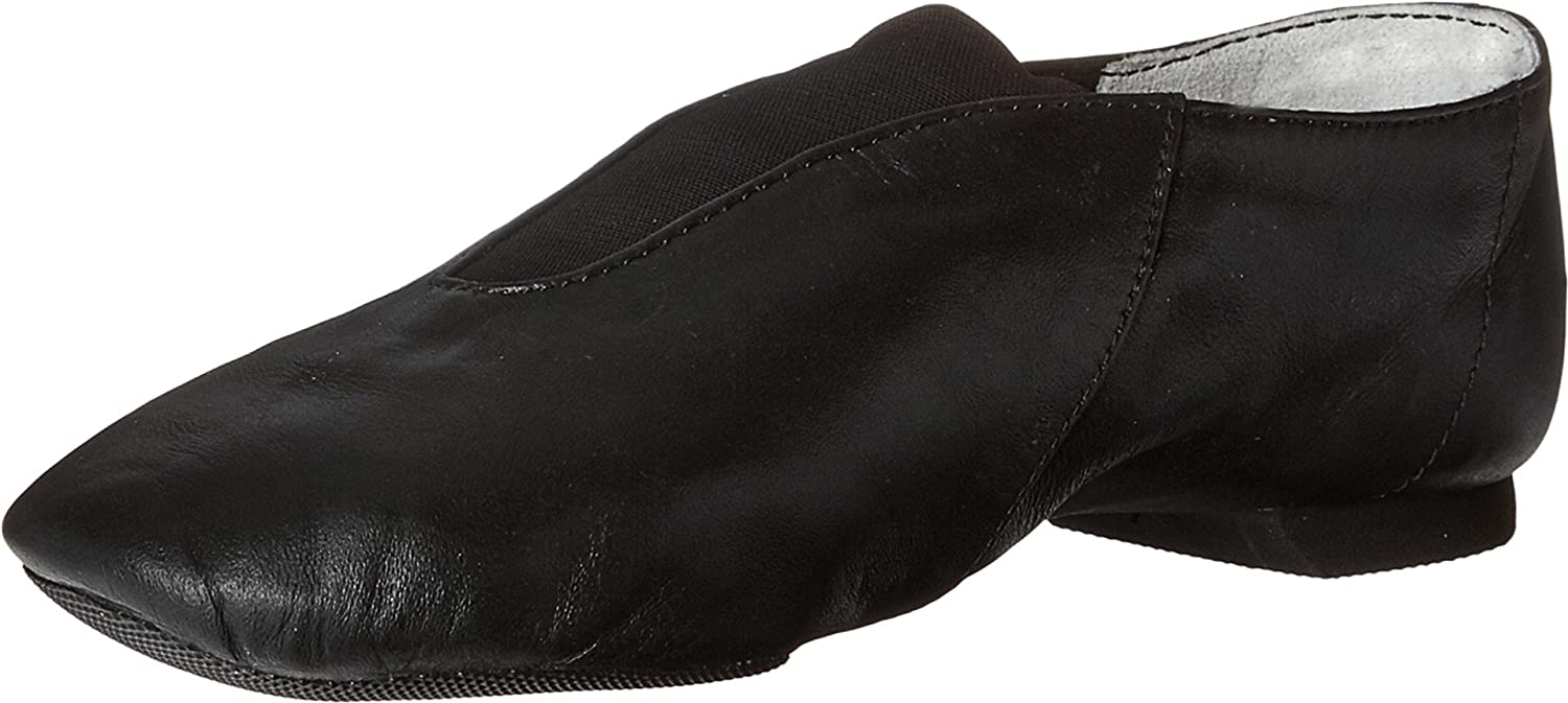 Capezio Women's Show Max 57% OFF Stopper Spring new work one after another Dance Jazz Shoe