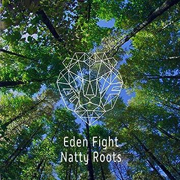Natty Roots