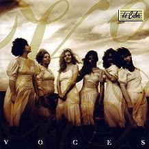 Voces (Voices of Cuba)