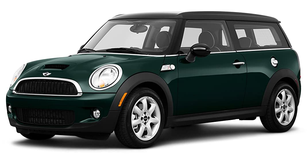 Amazoncom 2010 Mini Cooper Reviews Images And Specs Vehicles