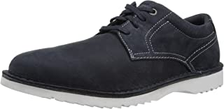 ROCKPORT Men's Cabot Plain Toe Shoe