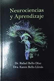 Neurociencias y Aprendizaje (Serie Neurociencias nº 1) (Spanish Edition)
