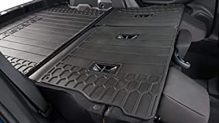 Best rear seat back protector subaru crosstrek Reviews