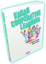 1. Frequent Questions (Kagan Cooperative Learning)