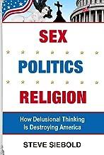 Sex Politics Religion