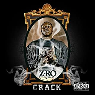 Best z ro top songs Reviews