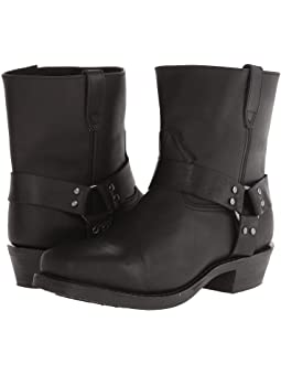 Men's Motorcycle Boots + FREE SHIPPING   Shoes   Zappos.com