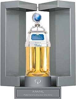 THE SPIRIT OF DUBAI Aamal Eau De Parfum, 90 ml