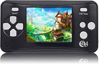 Video Game Emulators Site