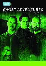 Ghost Adventures Volume 12