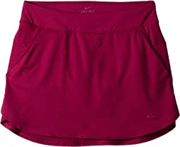 "Dry Skort 12.5"" (Little Kids/Big Kids)"