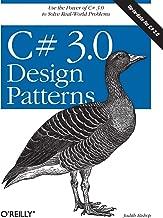 Best c 3.0 design patterns Reviews