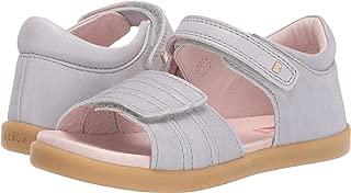 Baby Girl's I-Walk Hampton (Toddler)