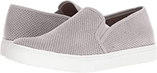 Women's Zarayy Slip-on Sneaker