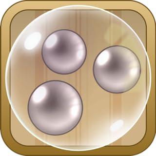 Rita's Pearls