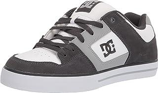 DC Shoes Pure Slim Mens Shoe D0301970 Herren Sneaker