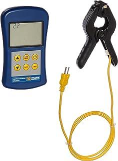 Yellow Jacket 69196 Superheat/SubCool Calculator