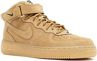 Nike Air Force 1 Mid 07 PRM QS