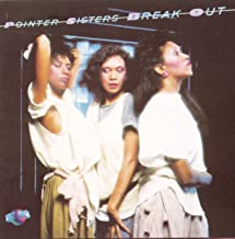 Best the pointer sisters jump Reviews