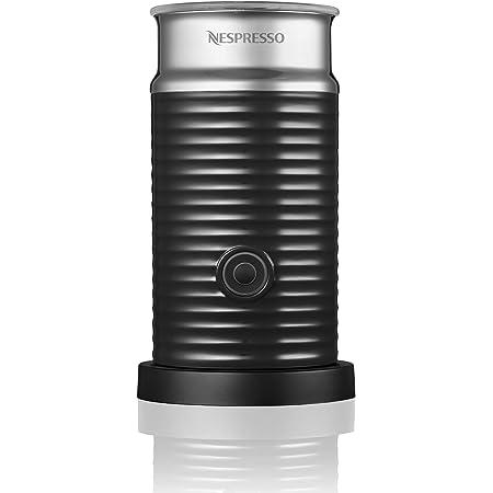 Espumador de Leche Style Nespresso Aeroccino 4