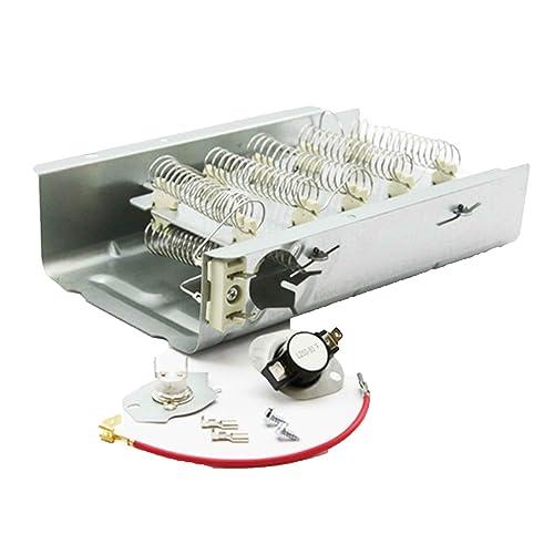 Dryer Replacement Parts >> Amana Dryer Parts Amazon Com