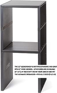 Lockershelf Company-12