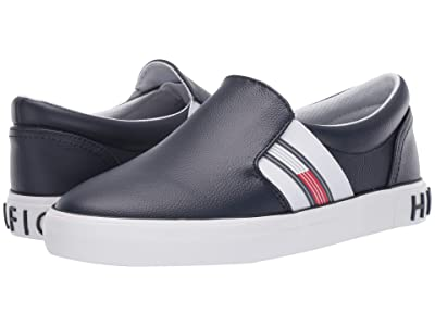 Tommy Hilfiger Fin 2 (Dark Blue LL) Women