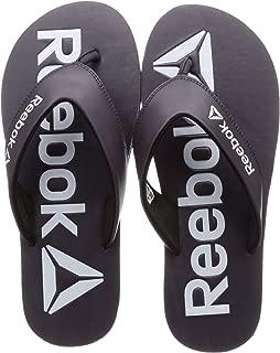 Reebok Men's Stark Flip Lp Slippers