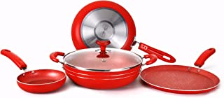 Greenchef 5 in 1 Gifts Set