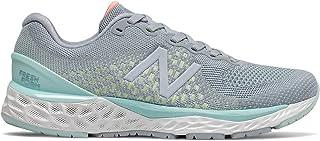 Women's 880v10 Running Shoes